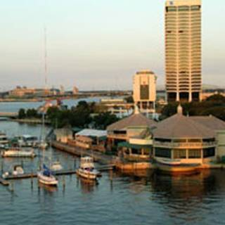 River City Brewing Company Restaurant Jacksonville Fl Opentable