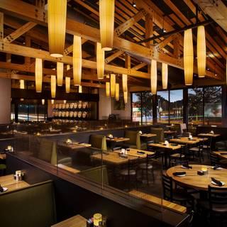 Coopers Hawk Winery Restaurant Oak Lawn Reservations In Oak