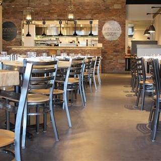 innovo kitchen reservations in latham ny opentable - Innovo Kitchen