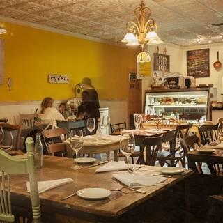 27 Restaurants Near Sherwood Forest Shopping Center Opentable