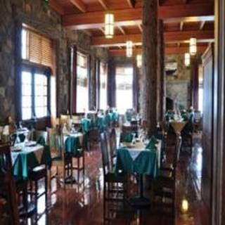 Crater Lake Lodge Restaurant Or Opentable