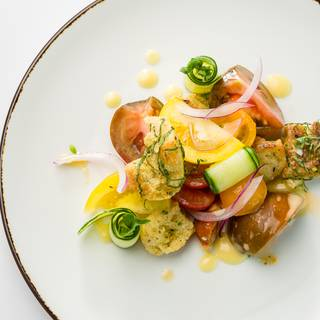 252 Best Italian Restaurants In Fort Lauderdale Opentable