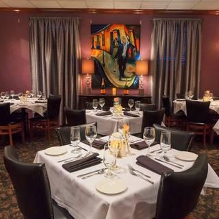 Austin S Restaurant Metairie La Opentable