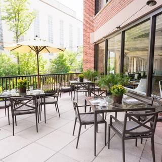 21 Restaurants Available Nearby Seasons Restaurant Four