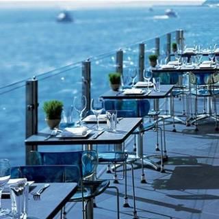 Olympia Wa Restaurants On The Water Best