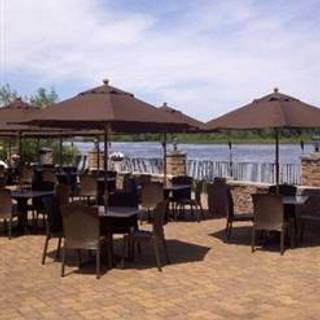 Carluccis Waterfront Reservations In Mount Laurel NJ