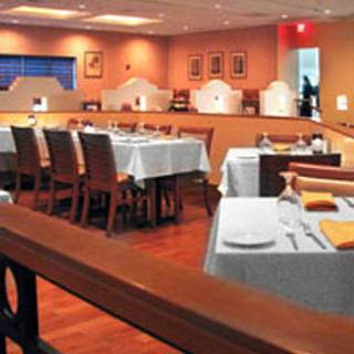 Aegean Restaurant Framingham Ma Opentable