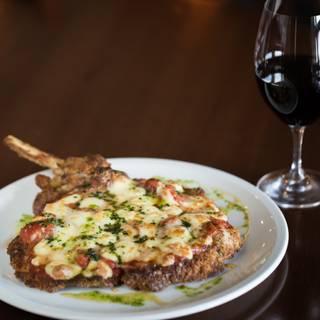 518 Best Fun Restaurants In Sandy Springs Opentable