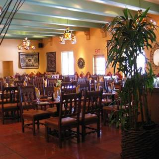 2 Restaurants Near Bear Canyon Lake Recreation Area Opentable