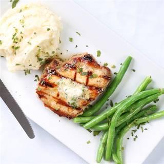 91 Best Seafood Restaurants In Santa Cruz Opentable