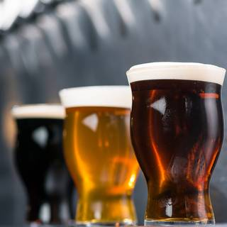 Yard House Kansas City Mo