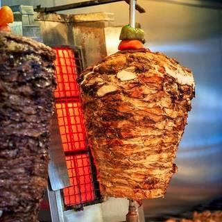 45 Restaurants Near Dallas Fort Worth Airport Marriott Opentable
