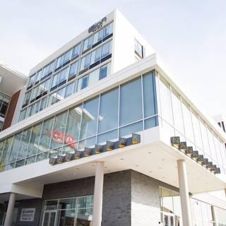 28 Restaurants Near Durham Performing Arts Center Opentable