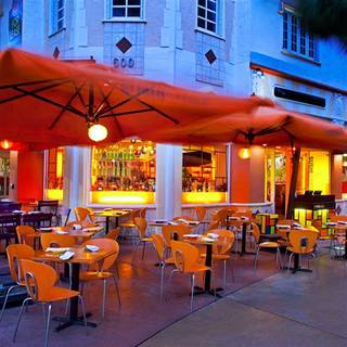 50 Restaurants Near Miami Beach Convention Center Opentable