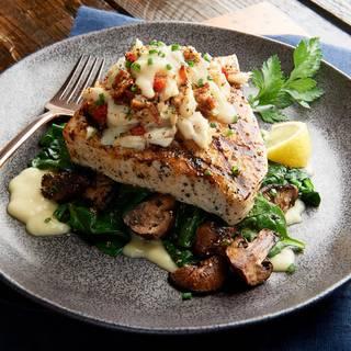 166 Best Seafood Restaurants In Fisherman S Wharf Opentable