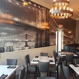 9 Restaurants Near New Albany Mall Opentable