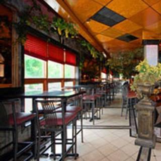 Baci Restaurant Bar Sandusky Oh Opentable