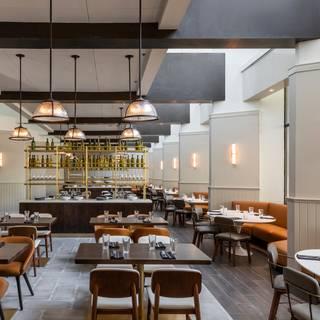 Shula S Steak House Hyatt Regency Houston Reservations In