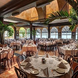 43 Restaurants Near Clearwater Beach Marriott Suites On Sand Key