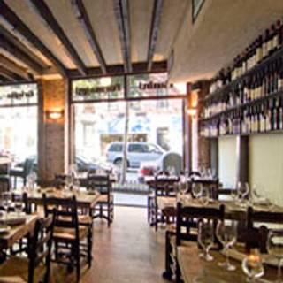 Permanently Closed Gallo Nero Restaurant New York Ny Opentable