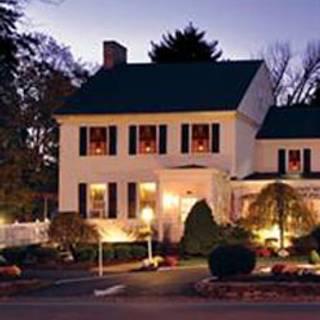 58 Restaurants Available Nearby Washington Crossing Inn