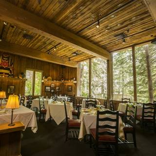 175 Best Special Occasions Restaurants In Provo Opentable