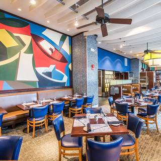 19 Restaurants Available Nearby Legal Sea Foods Crystal City