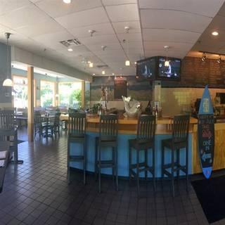 Restaurant Pembroke Ma Opentable