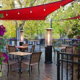 42 Best Casual Restaurants In Boise Opentable