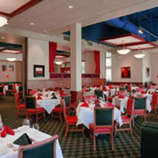 228 Best Fun Restaurants In Atlantic City Opentable