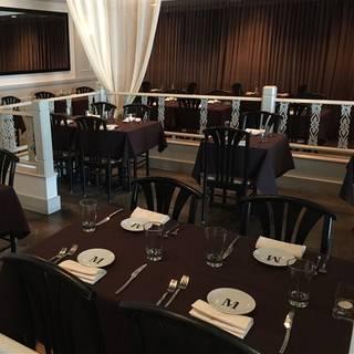 Maxwells 148 Restaurant Natick Ma Opentable