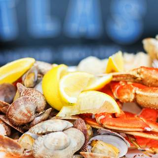 atlas oyster house restaurant pensacola fl opentable atlas oyster house restaurant