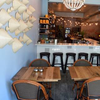 17 Restaurants Near Tampa Bay Performing Arts Center Opentable
