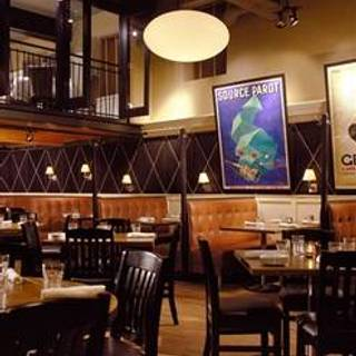 Trumbull Kitchen Restaurant - Hartford, CT | OpenTable
