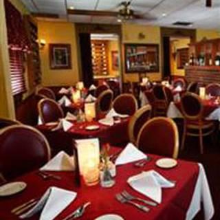 Vincent S Italian Cuisine Uptown New Orleans Restaurant La Opentable