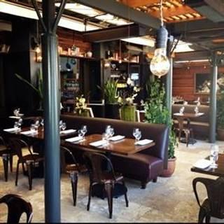 26 Restaurants Near La Jolla Museum Of Contemporary Art Opentable
