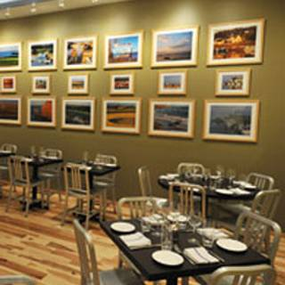 Flex Mussels 82nd Street Reservations In New York Ny Opentable