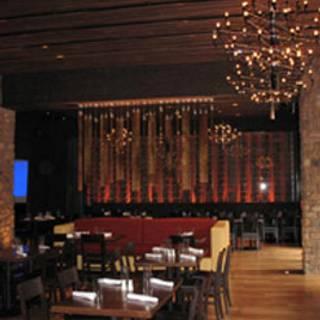 Second Home Kitchen & Bar Restaurant - Denver, CO | OpenTable