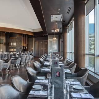33 Restaurants Near Patriot Place Opentable