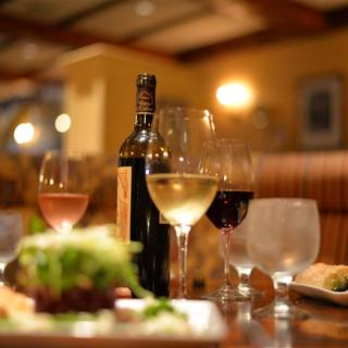 4 Best French Restaurants In Albany Opentable