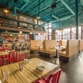372 Best Date Night Restaurants In St Louis Park Opentable