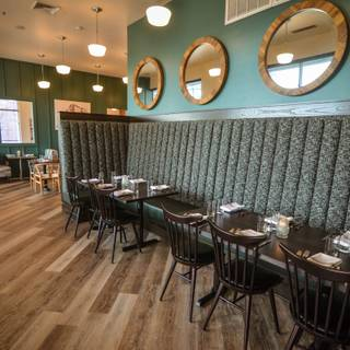 Public House Chattanooga Reservations In Chattanooga Tn Opentable
