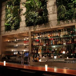 Maven Restaurant reservations in San Francisco, CA | OpenTable