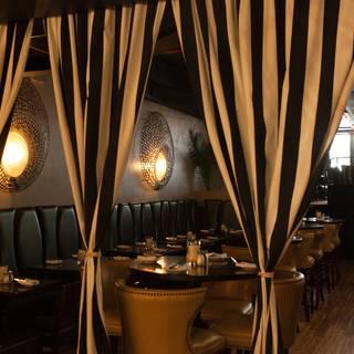 37 Restaurants Near NYU New York University   OpenTable