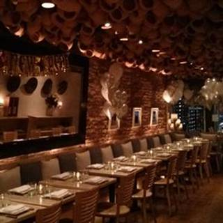Pylos reservations in new york ny opentable publicscrutiny Gallery