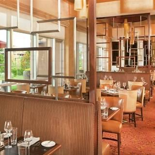 59 Restaurants Near Washington Dulles International Airport