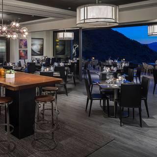 126 Restaurants Near Mayo Clinic Scottsdale | OpenTable
