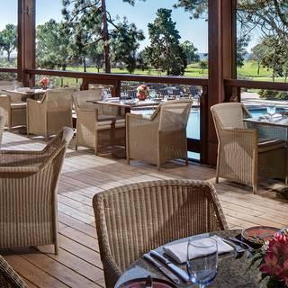 95 Restaurants Near Hilton La Jolla Torrey Pines Opentable