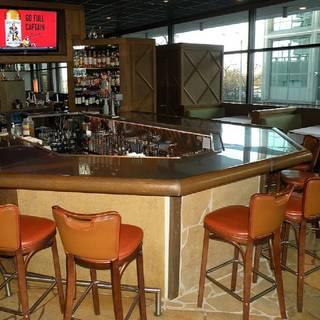 Carmine S Steakhouse