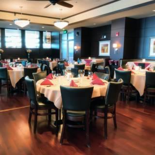 4 Best Prime Rib Restaurants In Milwaukee Opentable